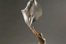 heykel:paige bradley