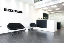Bizerba Hellas Offices