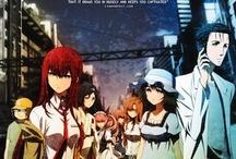 Anime/manga 1