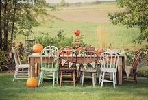 Highlands Home and Garden Ideas / by Jill Hargis