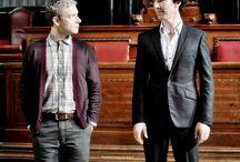 Sherlock (ben.com)