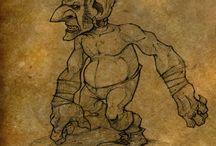 goblin ref