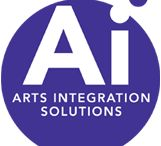Arts Integration / Arts Integration is an approach to teaching in which students construct and demonstrate understanding through an art form. Students engage in a creative process which connects an art form and another subject area and meets evolving objectives in both. Definition developed by The Kennedy Center