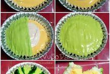 Tips kue