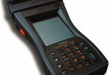 Casio IT-3100 El Terminali  / Casio IT-3100 El Terminali fiyatı ve teknik özellikleriyle ilgili daha derin bir bilgi almak için firmamızı arayarak satış danışmanlarımızla temas kurabilirsiniz. -  http://www.desnet.com.tr/casio-it-3100-el-terminali.html
