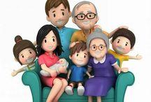 Rodzina Family