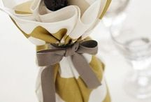 gift ideas / by Elizabeth Waynick