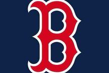 Red Sox Nation / MLB