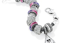 Brighton beads / by Juanita Haney