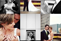 wedding photography / by Dani Photo&Beauty
