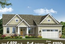 """The """"Shearwater"""" Beach Home 