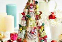 Karácsony - Christmas