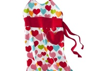 Aprons / by Angie McKnight