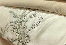Home tekstil and accessories