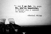 Rachel Wiley