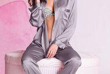 Lingerie | Sleepwear