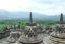 BUDDHIST RITUALS SYMBOLS & TOOLS ☀️