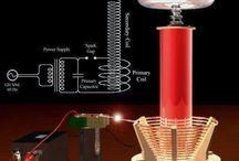 Electronics / Electronics project