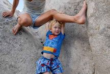 climbtime primetime