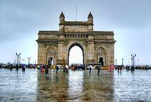 India and the British Raj