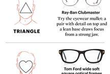 Jakie Okulary do twarzy
