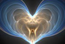 Spirituality / All things spiritual! / by Tarot Readings By Jewel
