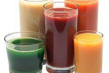 Juicy juice juice