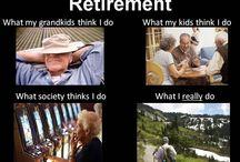 The Panorama Lifestyle