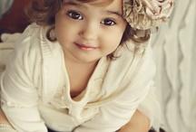 Hair Styles for Kids / #Hair Styles for #Kids