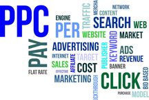 Best PPC advertising Services  India / Sparx IT Solutions is a best PPC advertising service provider from India. It also offers best PPC advertising services with 100% satisfaction guarantee in all over the world.