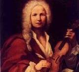 Famous Clasiccal Musicians