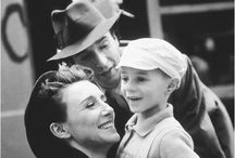 #likecinema / Cine de todos los tiempos, del pasado y del presente, del futuro no, porque aun queda por descubrirlo