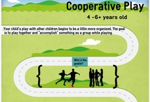 Kids games / kids games effect child's learning abilities