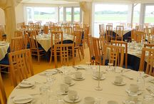 Calcutta High Back Chair Hire from Event Hire UK