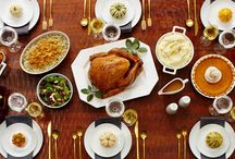 Christmas.Thanksgiving.Recipes