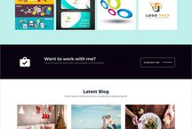 Webdesign2018