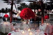Mich wedding