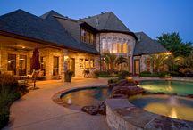 1608 Buckingham Dr Keller TX Home For Sale
