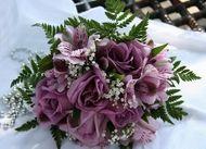 Londi's wedding ideas