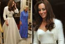 Reception Wedding Dresses