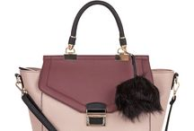 Bags&more...