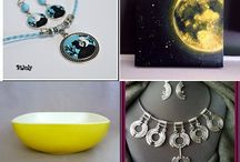 ETSY Treasury of Treasuries! / ~Etsy Treasuries of Handmade Finds and Vintage Goodies~ Support your Global Artists~ ~post  ~TREASURIES GALORE!!!!~  Please use the TREASURY PIN here to make fantastic TREASURY views~ http://treasurypin.com/