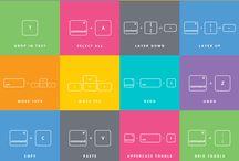 Canva designs