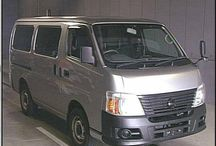 Nissan Caravan 2007 Silver - Buy this car at a negotiable price / Refer:Ninki26469 Make:Nissan Model:Caravan Year:2007 Displacement:2000 CC Steering:RHD Transmission:AT Color:Silver FOB Price:6,500 USD Fuel:Gasoline Seats  Exterior Color:Silver Interior Color:Gray Mileage:60,000 KM Chasis NO:VPE25-112436 Drive type  Car type:Vans