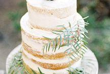 Cactus Wedding Inspiration
