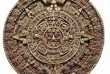 MEKSYK 24  tablice. kalendarze. znaki