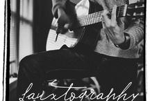 Photography | Photoshop