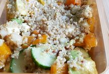 Salad | Salat