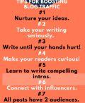 Astute Copy Blogging