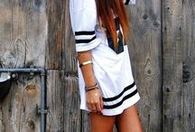 #STYLE|I|LIKE|AT|GIRLS|°